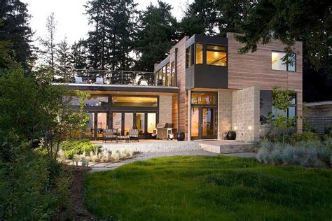 coates design seattle ellis residence by coates design architects seattle