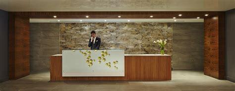 boca raton waterfront hotel waterstone resort marina