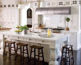 amazing kitchen islands designs home 30 amazing kitchen island ideas for your home