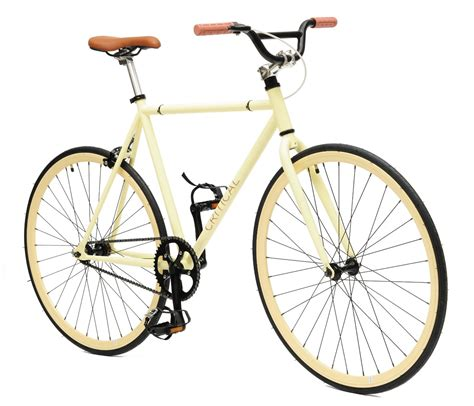 single speed road bike critical cycles fixed gear single speed fixie urban road