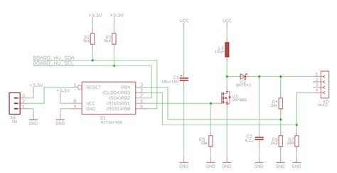 laptop display interface wiring diagram wiring diagram