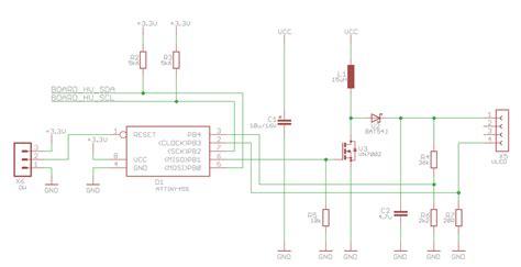 lcd inverter wiring diagram wiring diagram