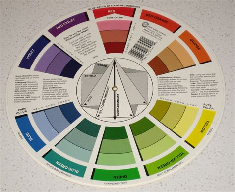 color scheme wheel best of 500 interior design posts