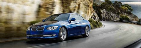 certified pre owned bmw certification program