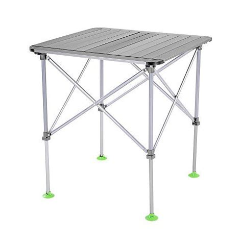 wenzel portable event table 18 best my wish list for the hubs images on