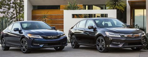 what is the difference between honda civic ex and lx whats the difference between a 2014 honda accord and a