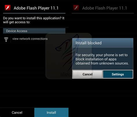 adobe flash player ics apk android jelly bean flash player apk
