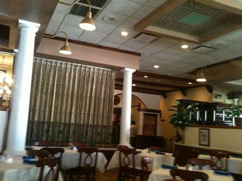 athenian room chicago dining room picture of athena restaurant chicago tripadvisor