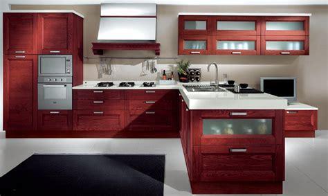 cucine vismap cucine moderne creo kitchens tongo vismap