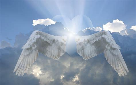 engel und völkers saarbrücken herz engel fl 252 gel 183 kostenloses bild auf pixabay