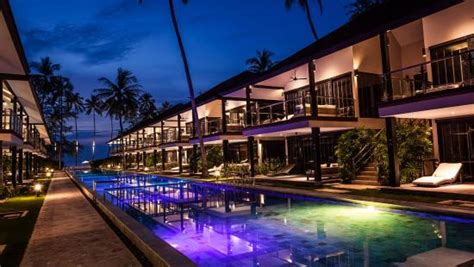 video results thai fight samui 29 04 2017 muay nikki beach resort spa updated 2017 prices hotel