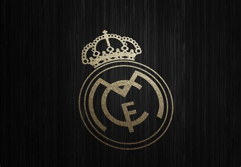 wallpaper pc real madrid real madrid hd picture wallpapers 3690 hd wallpaper site