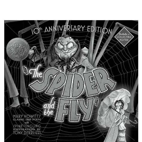 the spider and the fly a writer a murderer and a story of obsession books 28 best images about literacy poetry on