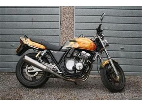 Uk Ads For Vehicles Gt Motorcycles 100 Free Classifieds