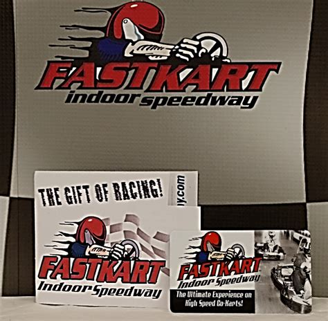 Speedy Gift Card - 25 00 fastkart gift cards 171 fastkart speedway