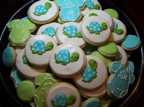 turtle theme baby shower baby shower food ideas baby shower ideas turtle theme