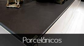 encimeras porcelanicas encimeras y suelos porcelanicos en madrid y toledo