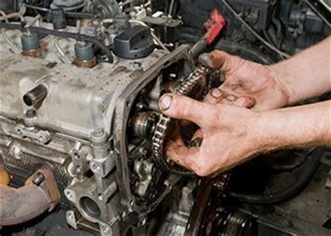 small engine maintenance and repair 2013 ford focus st security system como se tornar um mec 226 nico carro de garagem