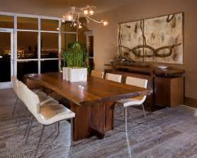 Dining Room Table Centerpieces Ideas by Everyday Dining Table Centerpiece Ideas Car Interior Design