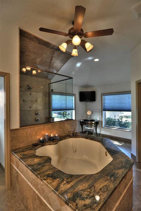 bathroom renovation orlando bathroom remodeling orlando orange county art harding