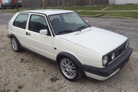 old car owners manuals 1992 volkswagen gti electronic throttle control 1992 vw gti golf mk2 period correct mods great condition a c mk3 mk1 for sale