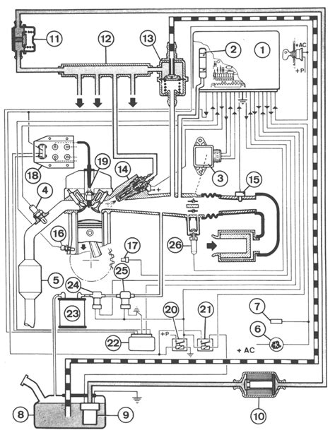 peugeot 206 aircon wiring diagram wiring diagram with
