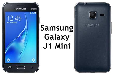 Samsung J1 Update cara update firmware lollipop di samsung galaxy j1 mini 3g pricebook forum