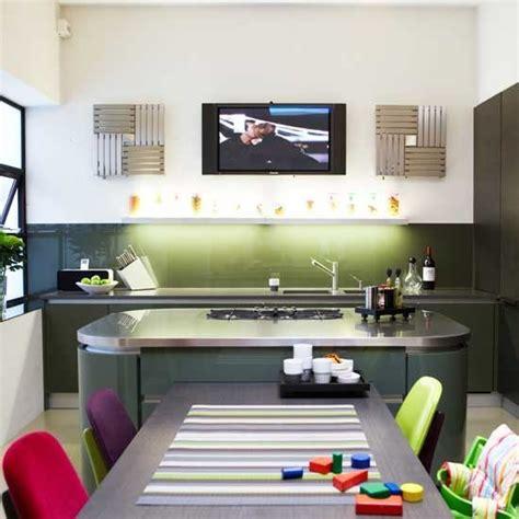 image gallery kitchen diner kitchen diner ideas for easy living housetohome co uk
