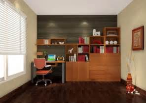 Study Interior Design Free Bedroom Design Modern Study Room Interior Design
