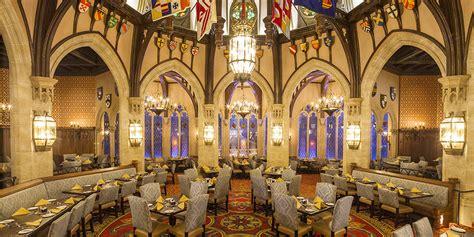 Royal Table Disney by 10 Tips And Secrets For Walt Disney World S Restaurants