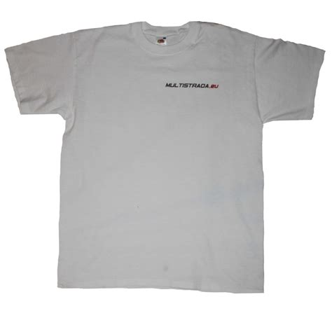 Xxl Aufkleber Nordheim shirts psgraphix