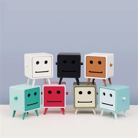 membuat tempat brosur dari karton 10 ide model dan cara membuat kotak tisu tempat tisu dari