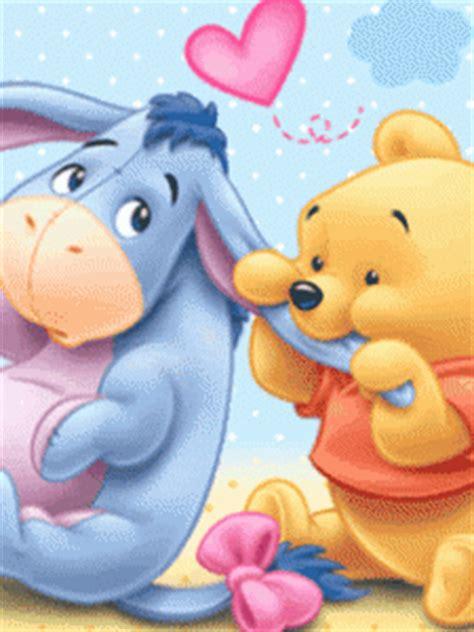 imagenes de winnie pooh e igor 12 formidables le 231 ons de vie que nous avons apprises de