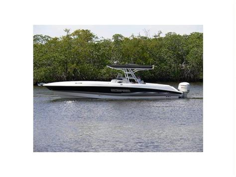 scarab boat ballast scarab 35 sport in florida power boats used 95251 inautia