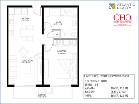 costa verde village floor plans costa verde floor plans costa verde village floor plans