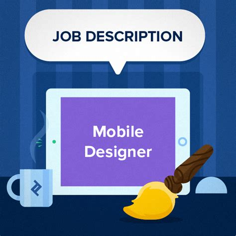 app design job description mobile application designer job description template toptal