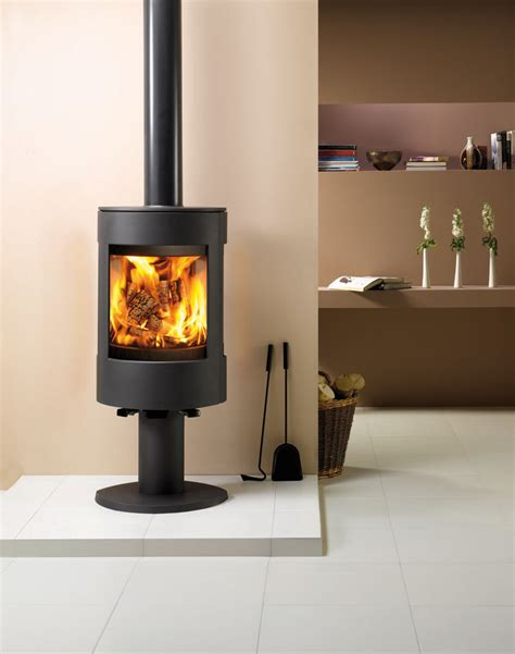 Neutral Kitchen Ideas by Dovre Astroline 3cb Multi Fuel Amp Wood Burning Stoves