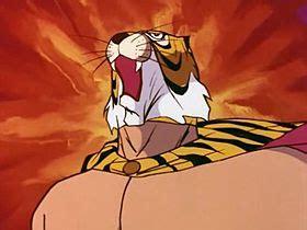 l uomo tigre testo l uomo tigre cartoni animati testo e accordi per chitarra