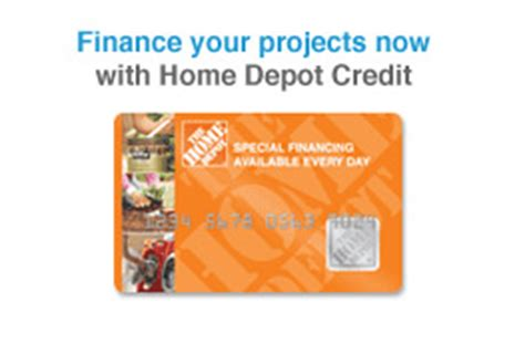 home depot finance offers 2017 grasscloth wallpaper