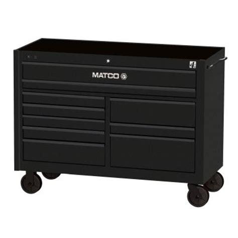 Tool Box Drawer Trim by Matco Tools 4s Bay 25 Power Drawer Tool