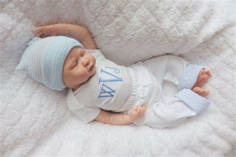 newborn for boys en g 252 zel yeni do茵an erkek bebek k莖yafetleri 214 nerileri