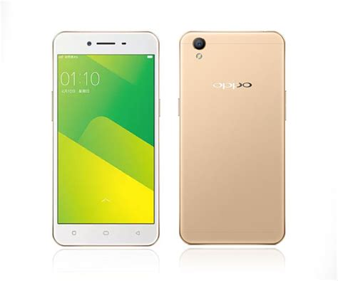 oppo a37 oppo a37 officially priced 8 990 in the philippines