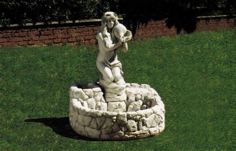 fontane x giardino fontana da giardino offerte e risparmia su ondausu