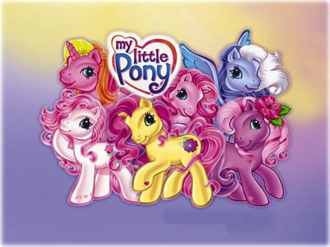 what can you make with pony 5 ways my pony friendship is magic can make you a