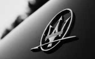 Maserati Name Meaning Maserati Logo Wallpapercraft