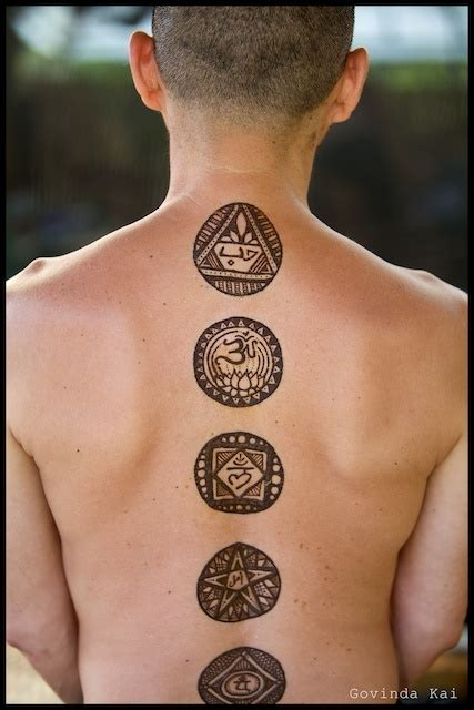 henna tattoo hilo hawaii 73 best images about dirk on