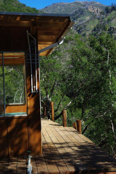 big sur cottage rental big sur cabin rentals