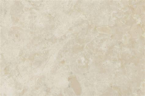 co fiorito marble botticino fiorito colorado surfaces