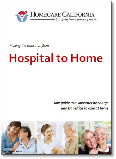 discharge planning from hospital to home aging population archives openplacement community openplacement