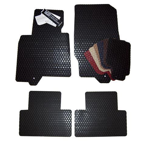 Handmade Floor Mats - custom rubber floor mats image collections home fixtures